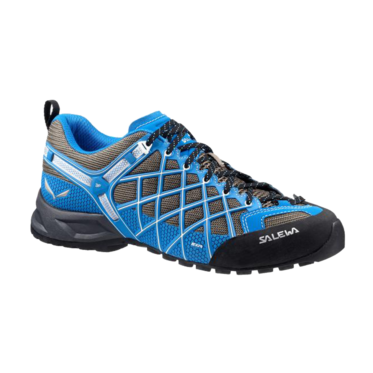 new style 972cd 9cc5d Wildfire Vent Men
