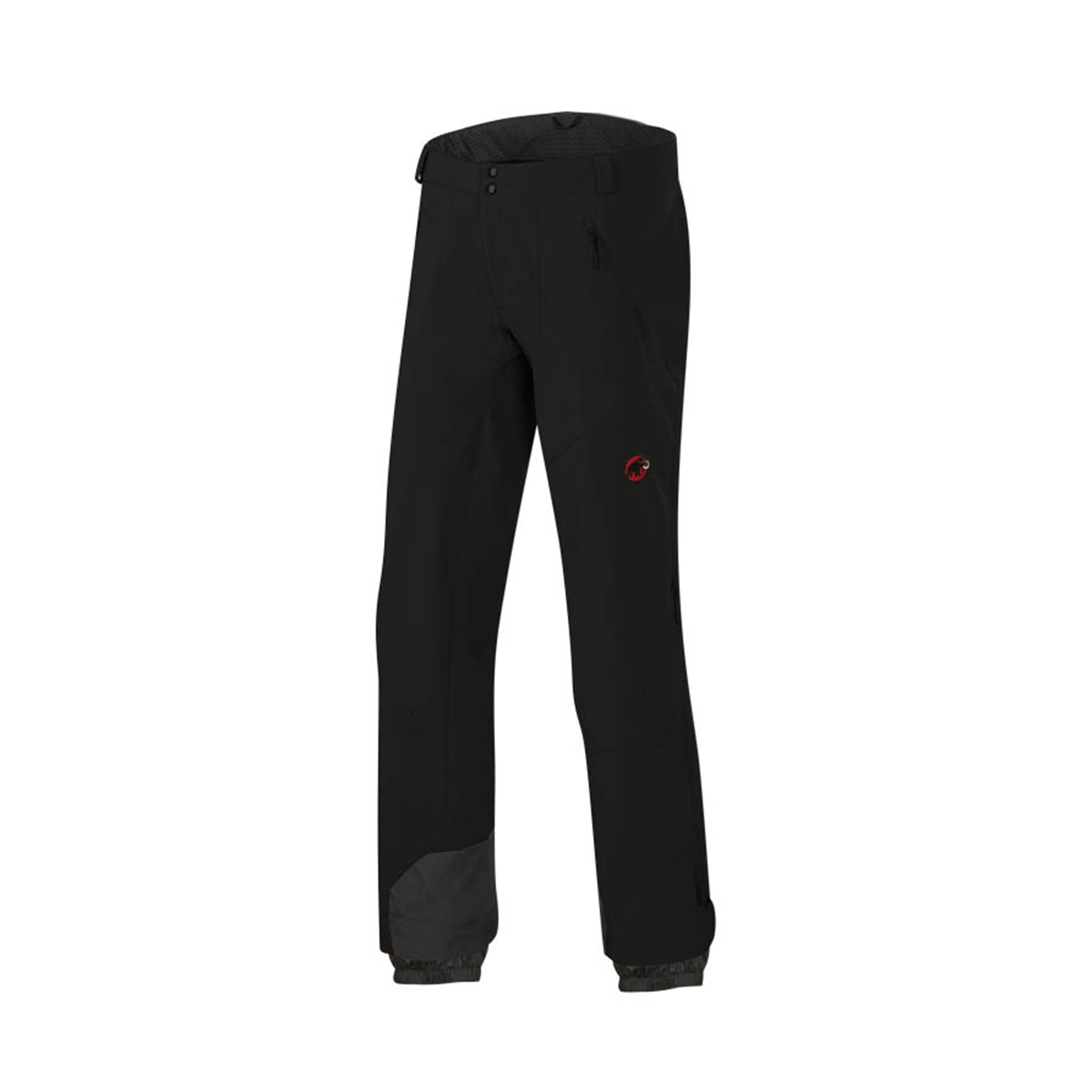Technical Trousers  c8176018d91