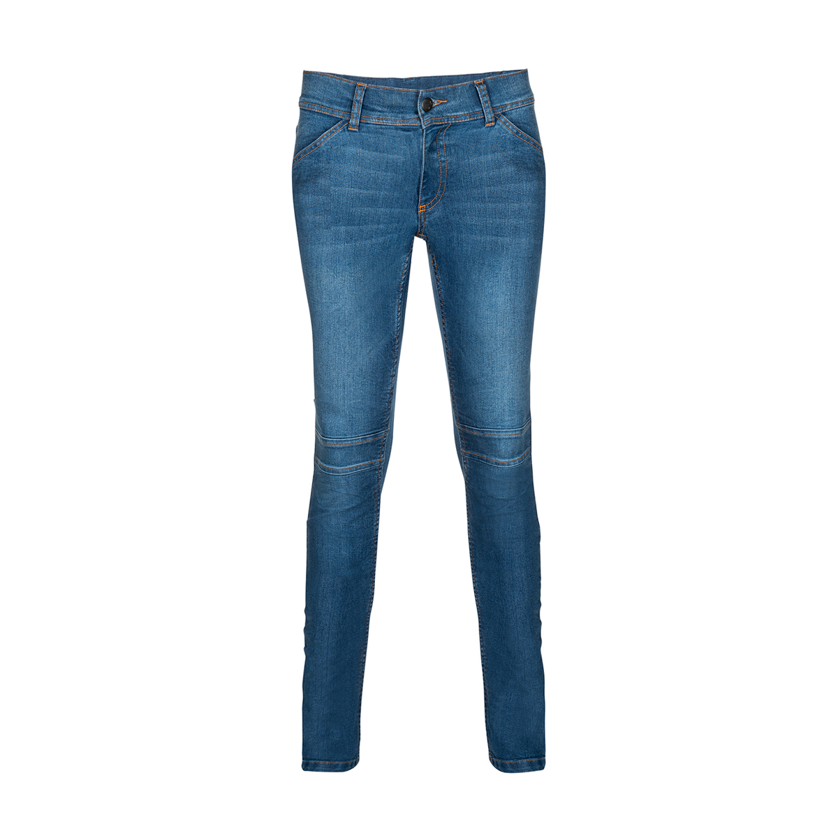 Shop trendy jegging only on optimizings.cf! We have all the jegging styles you need in all shapes and sizes for the most flattering fit.