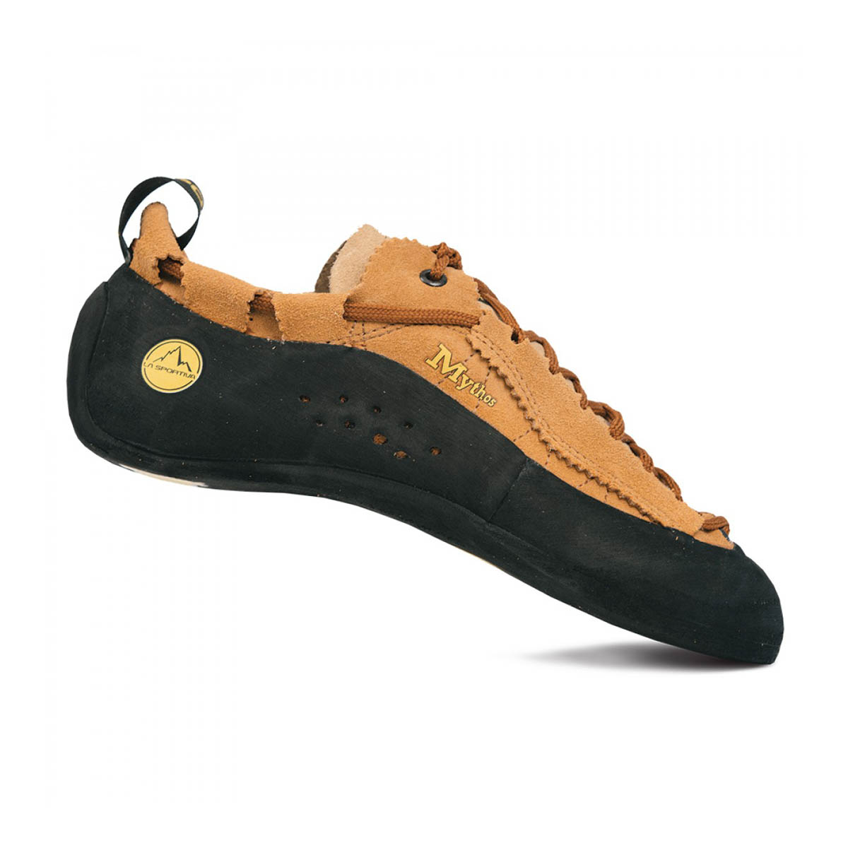 la sportiva mythos climbing shoes epictv shop. Black Bedroom Furniture Sets. Home Design Ideas