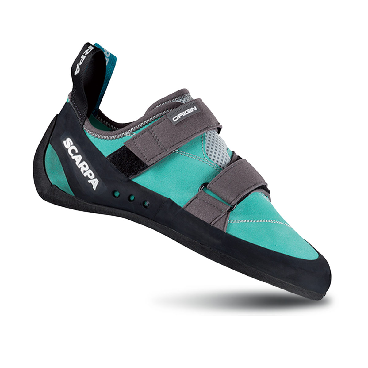 Best Indoor Bouldering Shoes