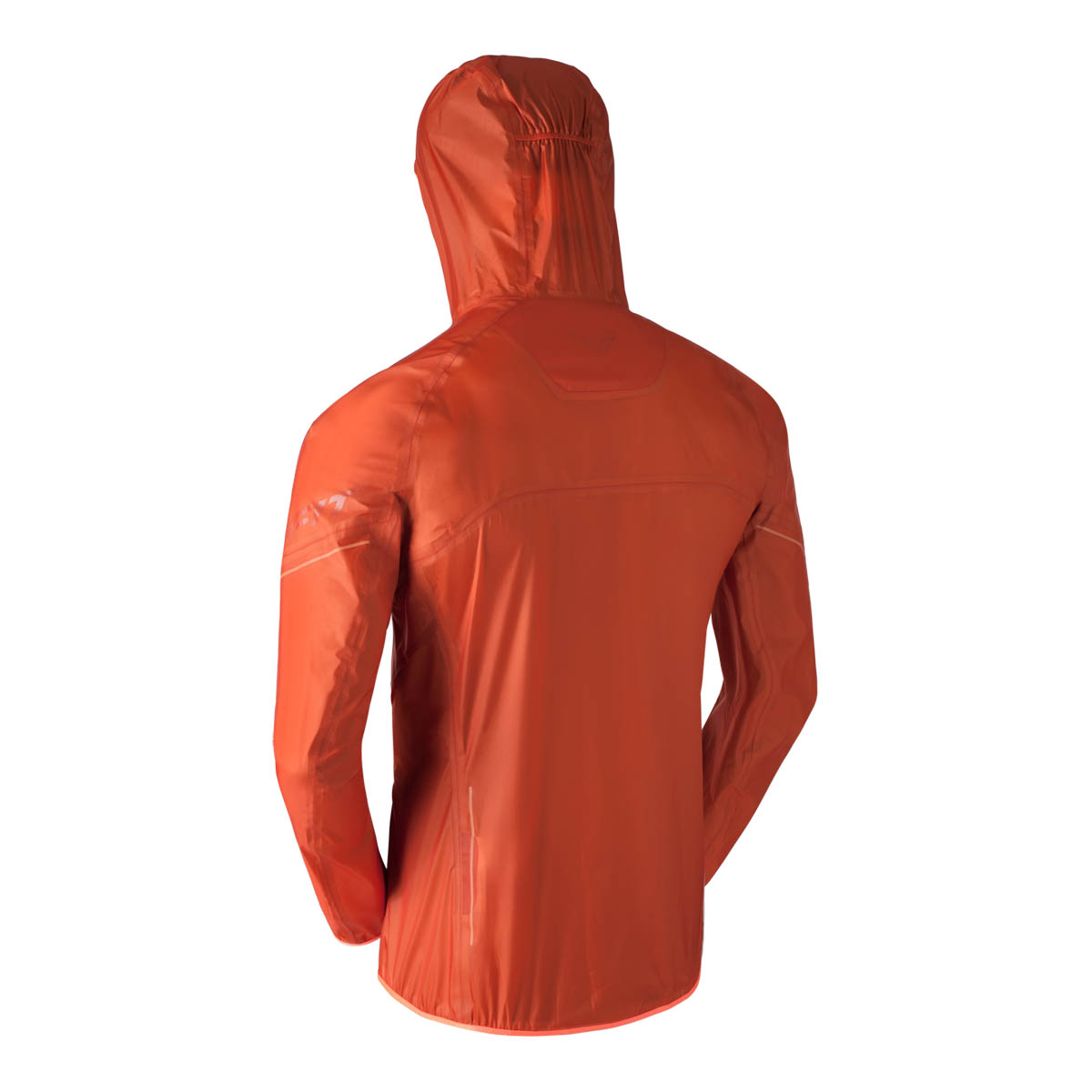 e9be82b64d2 Dynafit Ultra Light 3L Jacket Men | Technical Jackets | EpicTV Shop