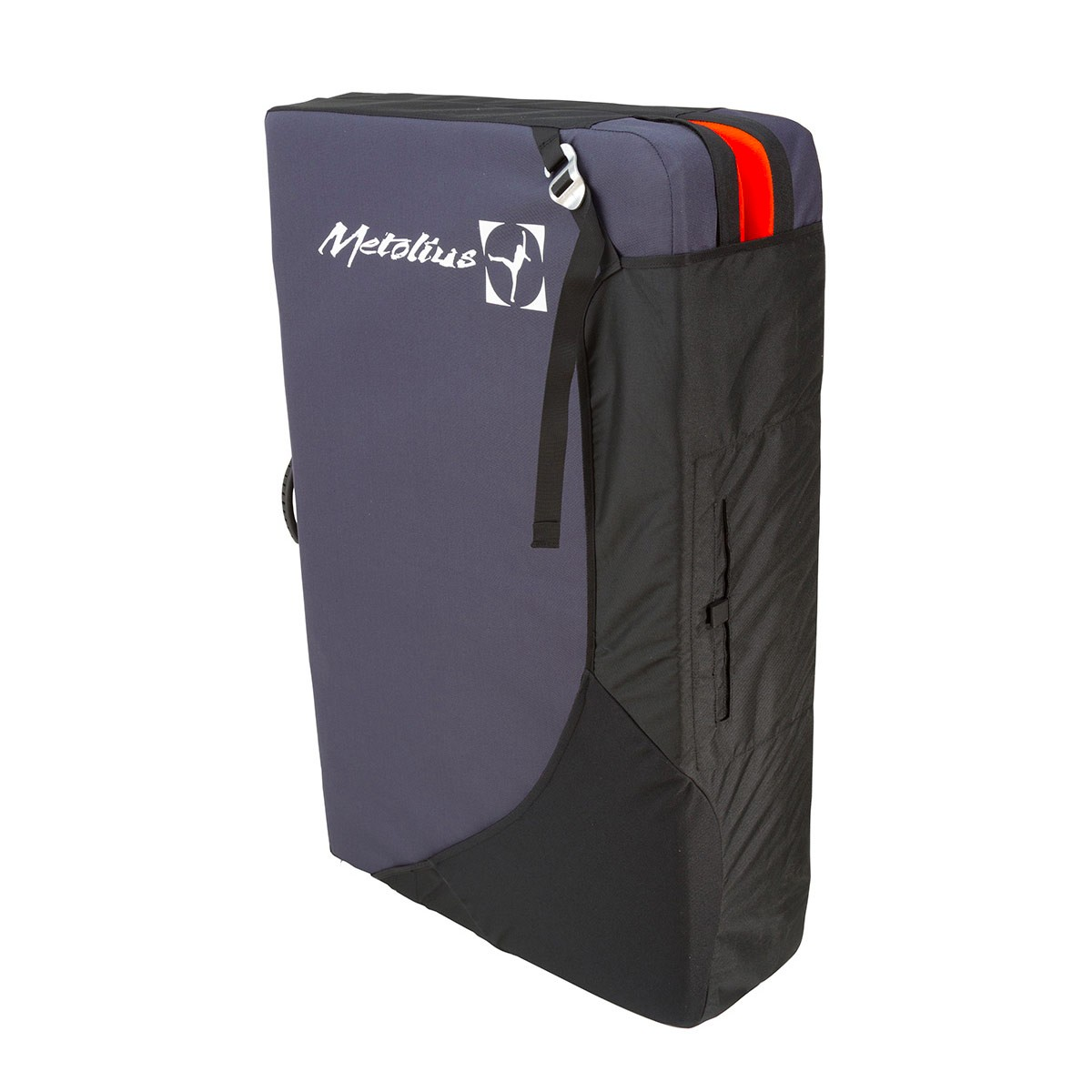 Metolius Session Crashpad Bouldering Mats Epictv Shop