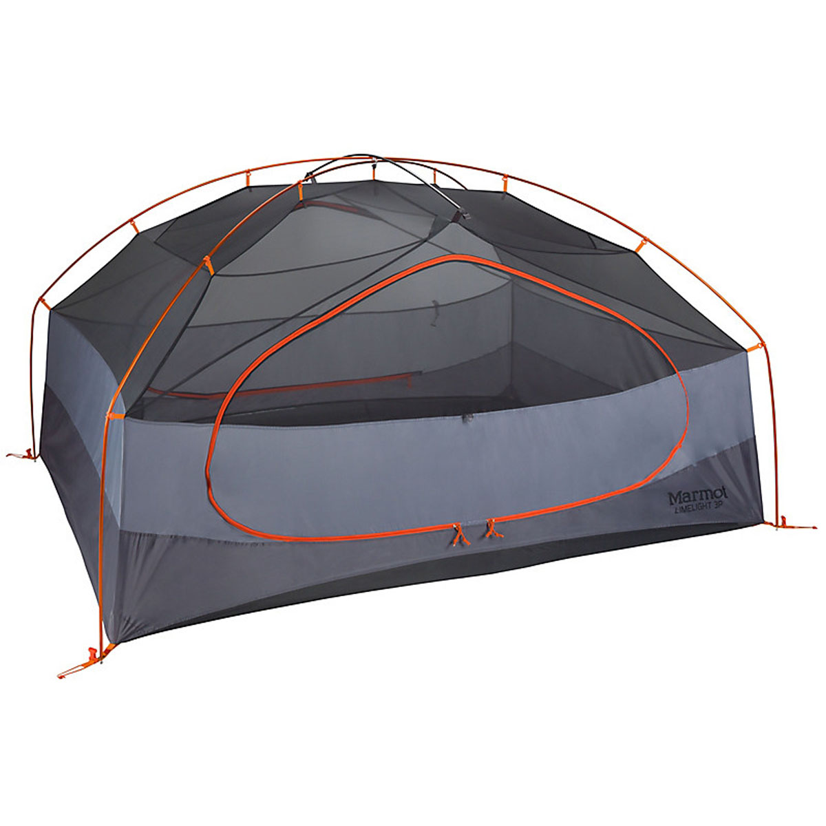 Large Camping Tents Buyers Guide