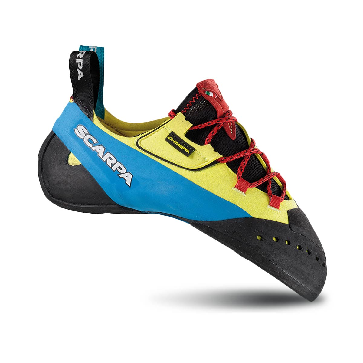 Best Sensitive Climbing Shoes
