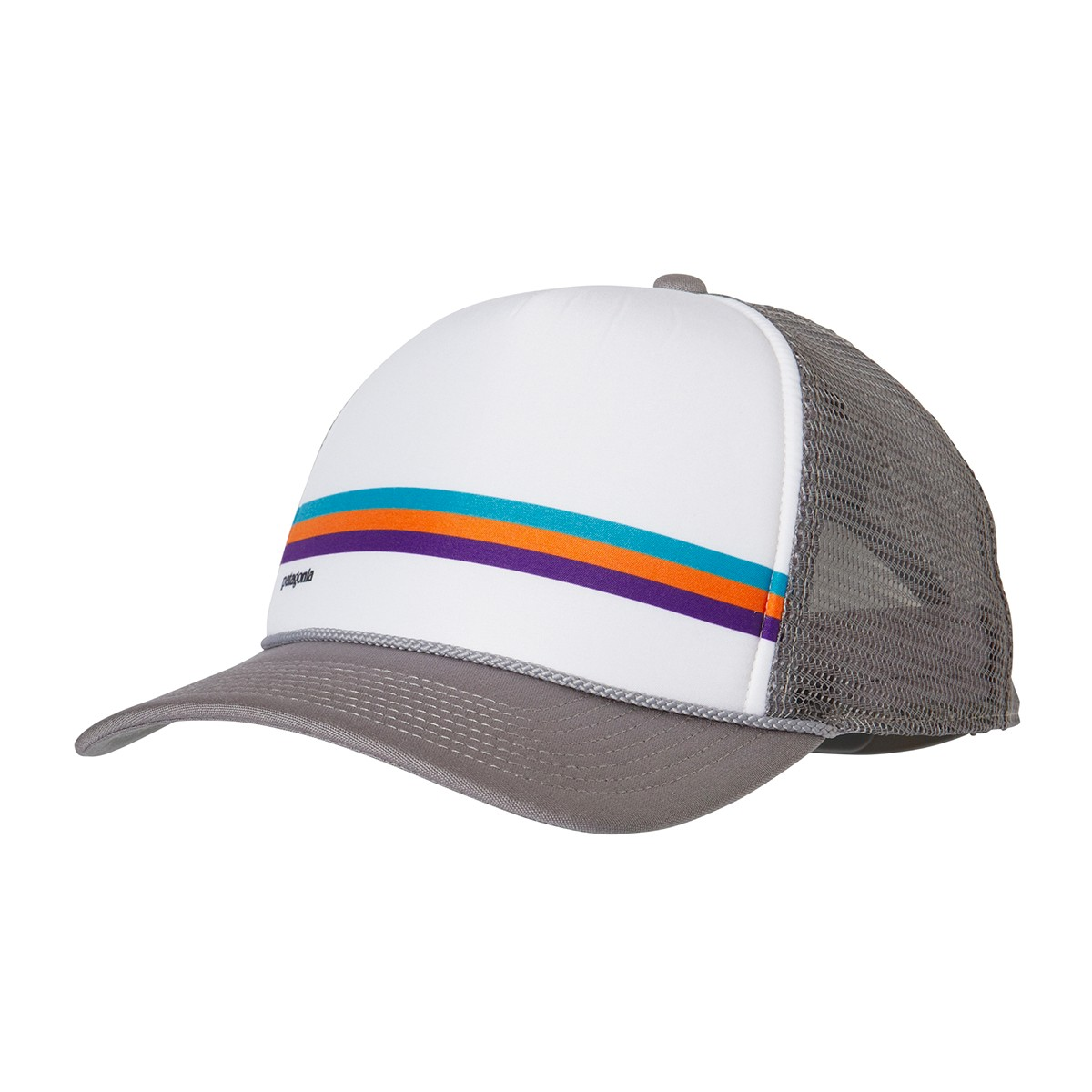 Patagonia Fitz Roy Bar Interstate Hat  625a7df45d1