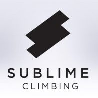 Slimline Climbing Brush 3 Pack
