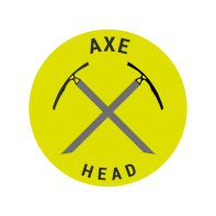 X-All Mountain Ice Axe