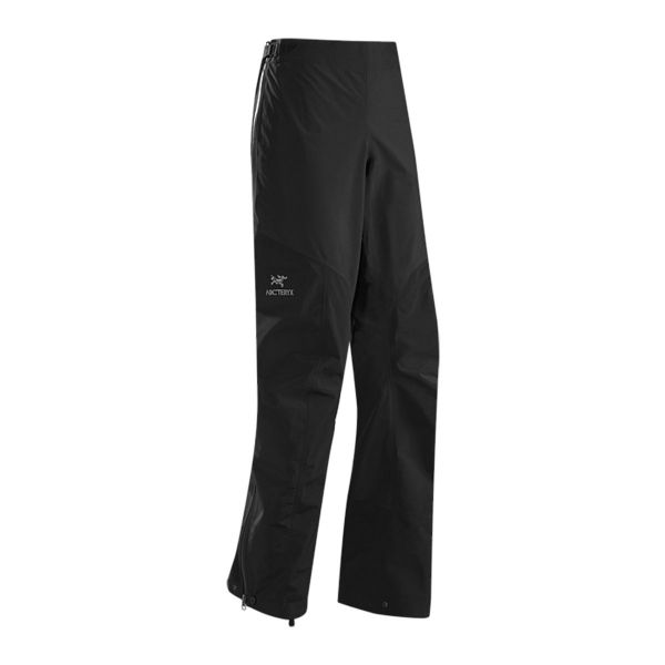 Alpha SL Pants Women's