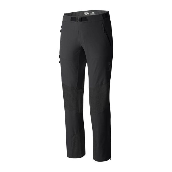 Mountain Hardwear Dragon Pants Men