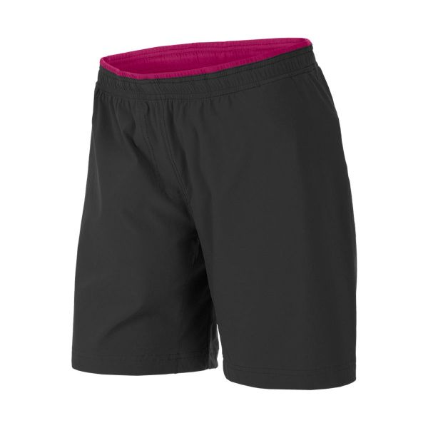 Pedroc Bermuda Durastretch Shorts Womens