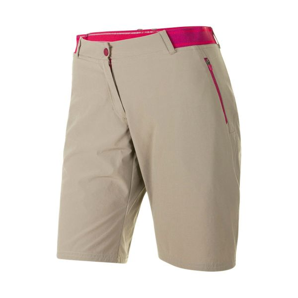 Pedroc Bermuda Durastretch Shorts