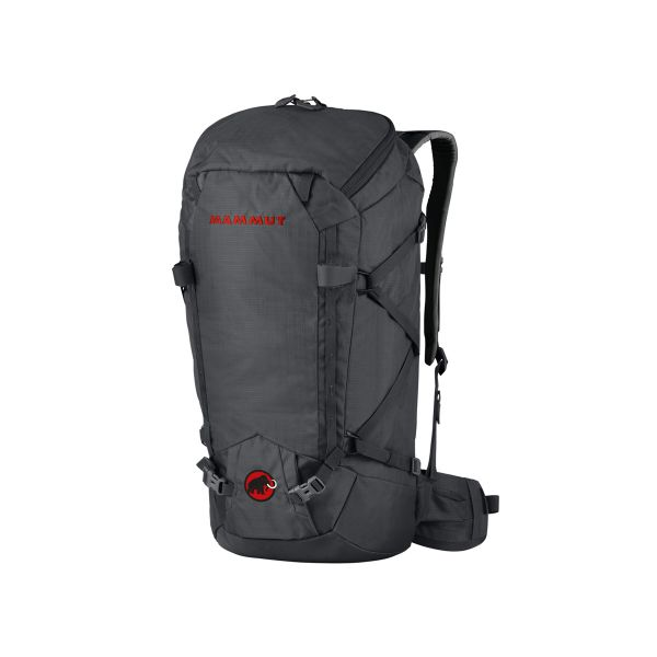 Trion Zip 28 Backpack