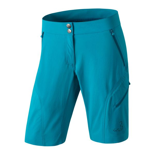 Dynafit Transalper Women's Shorts