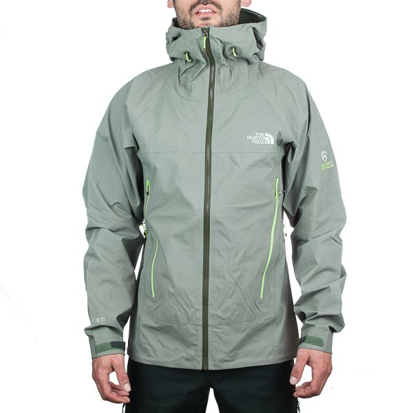 56507d45f The North Face Point Five NG Jacket | Technical Jackets | EpicTV Shop