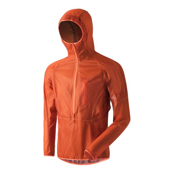 Dynafit Ultra Light 3L Men's Running Jacket