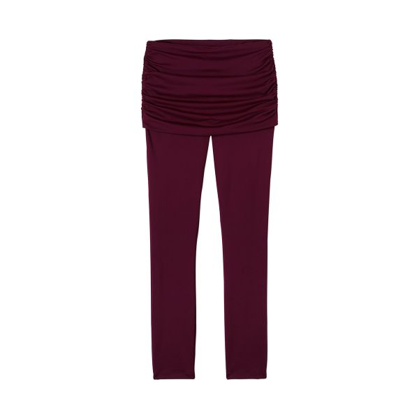 Remy Leggins Womens 2015