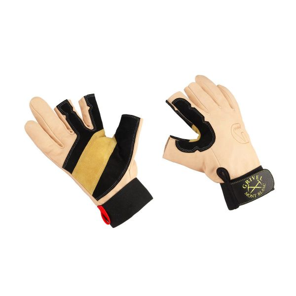 Via Ferrata Gloves, climbing, belaying, belay gloves, climb