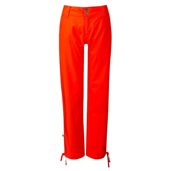 Valkyrie Pants Womens 2016, climbing trousers, climbing