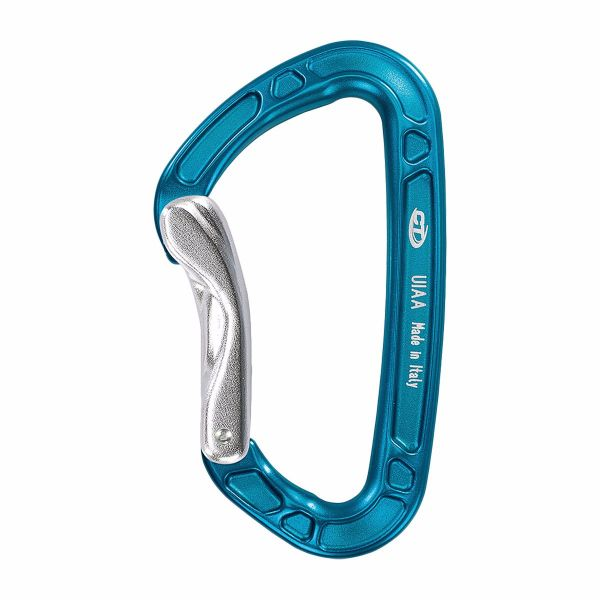 Climbing Technology, Aerial Pro B, carabiner