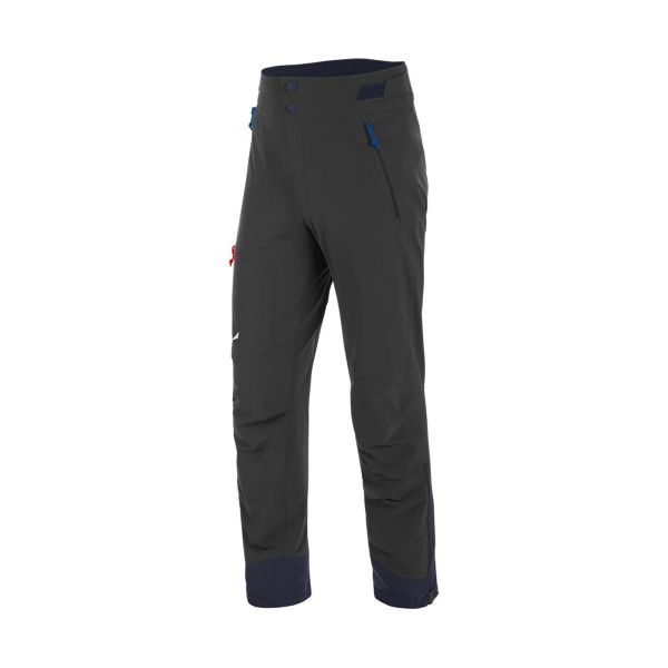 Ortles 2 Durastretch Soft Shell Pants
