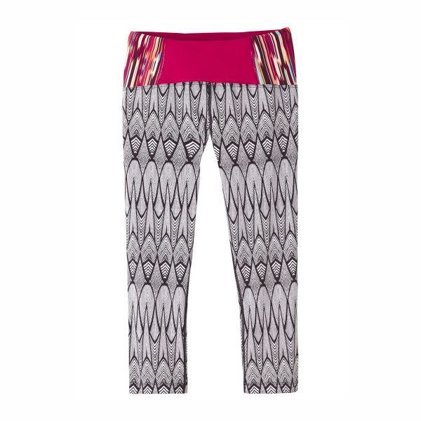 Rai Swim Tights Womens 2016, climbing, swimming trousers, climbing trousers