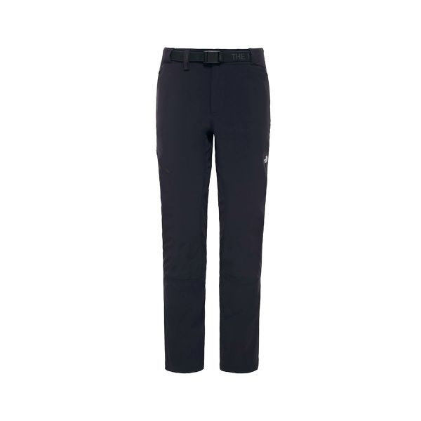 Speedlight trousers womens front