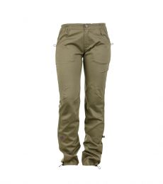 Bing Womens Trousers