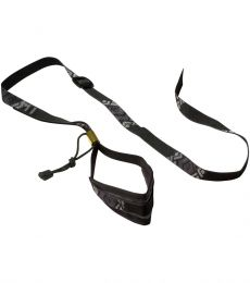 Slider Ice Axe Leash
