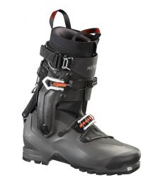 Arc'teryx Procline Support Ski Alpinism Boot