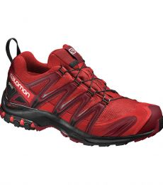 Salomon XA Pro 3D GTX Men's Trail Running Shoe