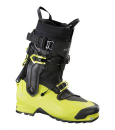 Arc'teryx Procline Lite Ski Alpinism Boot Womens