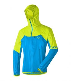 Dynafit Transalper 3L Men's Jacket