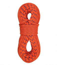 Sterling Ropes Marathon Biathlon 10.1mm Dry climbing rope outdoor dry treatment