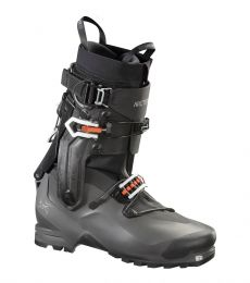 Procline Lite Boot