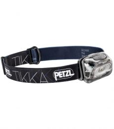 Tikka Headtorch 2016