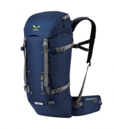 Salewa Miage 25 Backpack 25-litre rock climbing mountaineering ice climbing alpine