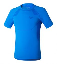 Dynafit Alpine S/S Seamless Tee Men