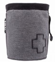 Small Executive Chalk Bag