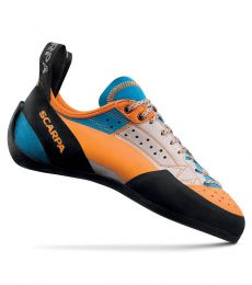 Scarpa Techno X Men's Climbing Shoe