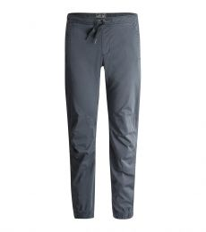 Black Diamond Notion Pants Men