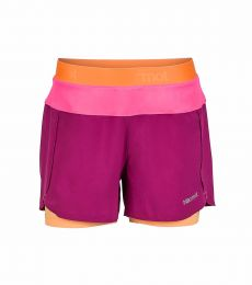 Marmot Pulse Shorts Womens, summer shorts, climbing shorts