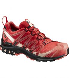 XA Pro 3D GTX Women Trail Running Shoe