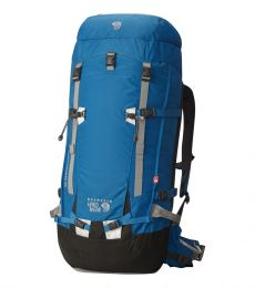 Mountain Hardwear Direttissima 35 OutDry Backpack climbing alpine mountaineering hiking daypack