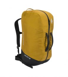 Stone Duffel 42 Pack Curry