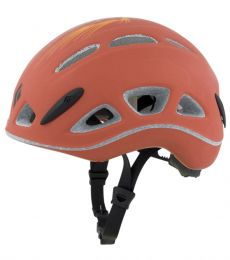 Black Diamond Trace Kids' Climbing Helmet