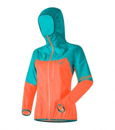 Dynafit Transalper 3L Women's Jacket