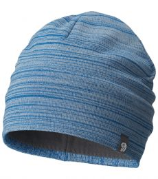 Mountain Hardwear Alpenglo Dome Beanie 2017 rock climbing mountaineering alpine