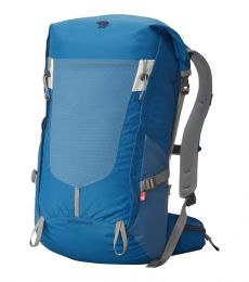 Mountain Hardwear Scrambler RT 35 OutDry Backpack climbing daypack alpine mountaineering