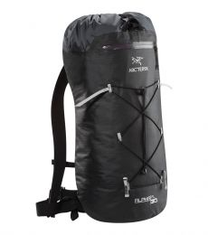 Alpha FL 30 Backpack